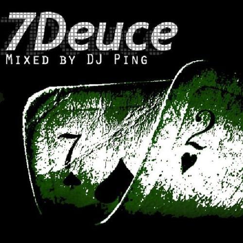 7Deuce