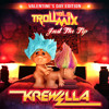 Troll Mix Vol. 9: Just The Tip *Valentine's Day Edition* (FREE DOWNLOAD) album artwork