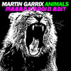 Martin Garrix - Animals [messFX Radio Edit] [FREE DOWNLOAD!!!]