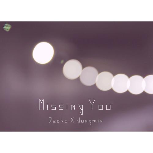 2NE1 - Missing You (그리워해요) Cover