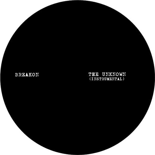 The Unknown (Instrumental) by Breaken