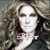 Power Of Love Celine Dion (Chris Belmont Love Mix)