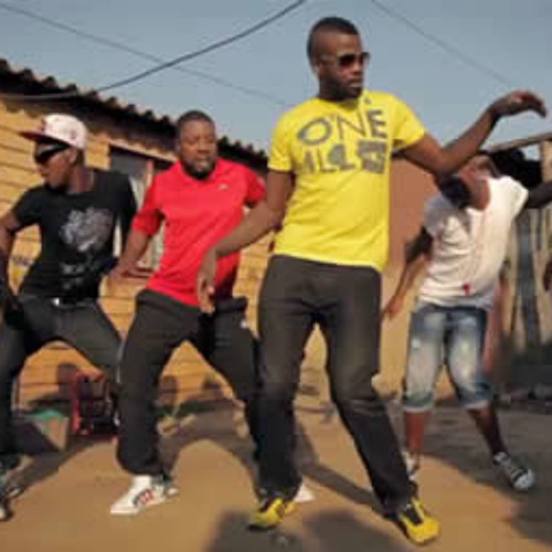 Dj Soul T Ft Dj Cleo & The Teddy Bears - Impempe (Original Hlokoloza)
