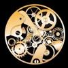 Clockwork - Derelikt x Casey Jones [FREE DOWNLOAD]