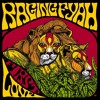 First Love   -  Raging Fyah