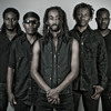 FAR AWAY  -   Raging Fyah