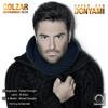 mohammadreza golzar - Bavar Kon Donyami.cafemusic