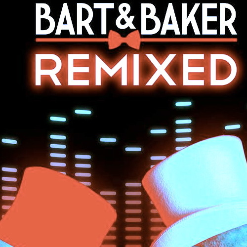 Bart &Baker Ft Pheel Baliana _ Windows of The World _ Audioprophecy & Anton M. Deeper Soul Remix