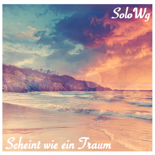 SoloWg - Scheint wie ein Traum ( Podcast Feb. 2014 )