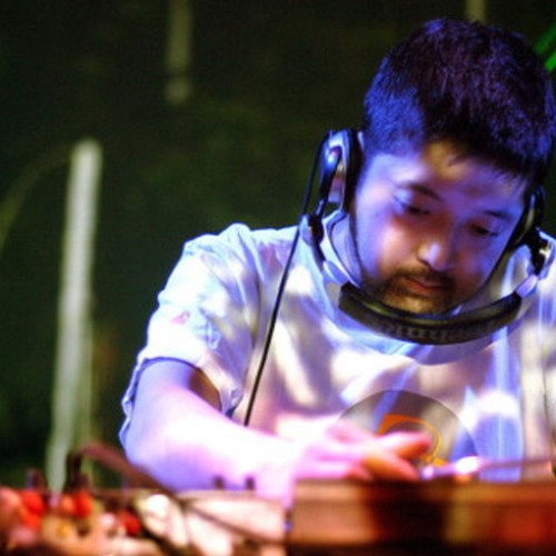 For Nujabes