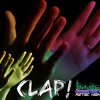 Download CLAP! (AZT3C ORIGINAL) FULL TRACK Mp3