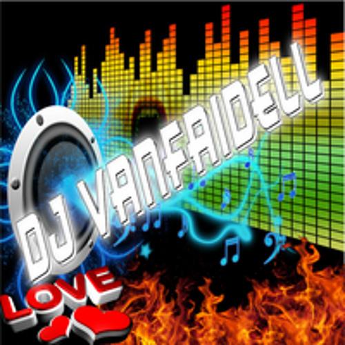 DJ VANFAIDELL MIX BACHATA # 2- 14