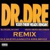 Keep Their Heads Ringin' (Remix) VLE Ft. Miggz, Gangsta Krix & Nuevo