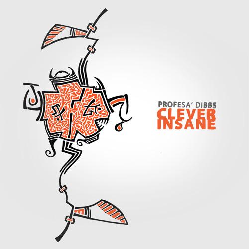 Free Verses [Prod. By Drop Bombs]