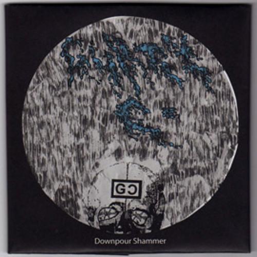 """GUILTY C. """"Downpour Shammer"""" (sample)"""