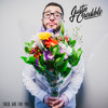 Justin Credible -These Are For You... [Mixtape]