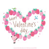 My Valentine - Martina Mcbride Cover.mp3