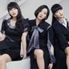 M'Keys Perfume Mix LEVEL3