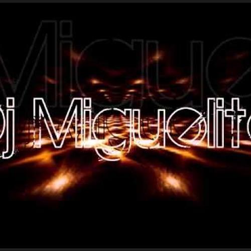 DJ Miguelito<3 Feat DJ One Touch 2014 JODa c;