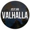Valhalla by JSTJR
