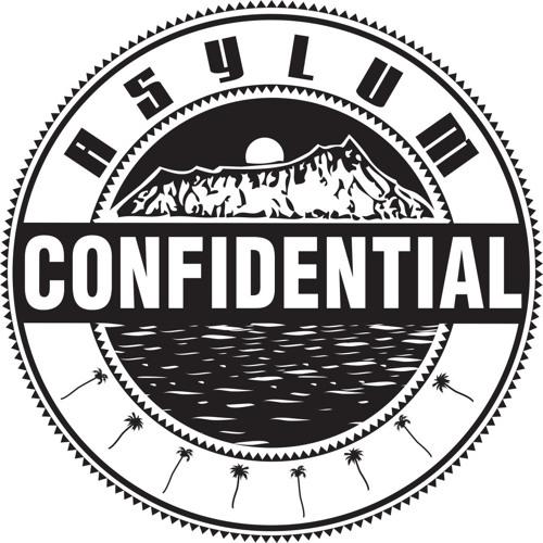 Dozeguise - So Good (Silky & Jonny Cruz's DisCerN Remix) - Asyum Confidential - Clip
