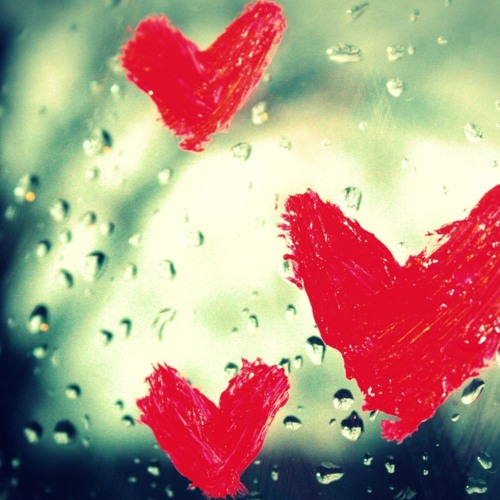 Madza - Never Be Alone (Free Download in FB, check description) HAPPY ST VALENTINE'S EVERYONE!