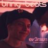 Ev3rsun - bringthebeats - February 2014