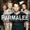 Parmalee Talks About Their New Single