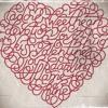 My Valentine - Martina Mcbride [cover]