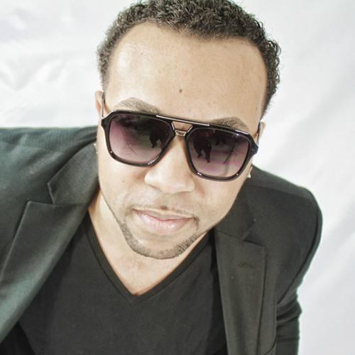 DJ Deeniro - Best Of Jay-Z Classic Mix February 2014 - LMP