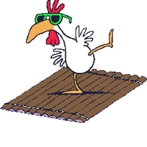 Baseline Chicken