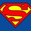 DJ Aphrodite Superman Special (Vinyl Syndicate - Man Of Steal - 1998)
