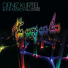 Deniz Kurtel - Safe Word (No Regular Play Remix)