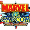 Marvel Vs Capcom Music Staff Roll Extended HD