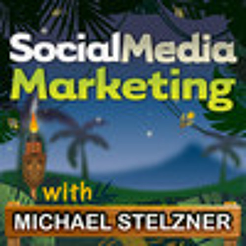 Visual Social Media: How Images Improve Your Social Media Marketing