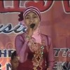 Ahli Dzimam - Karaoke Qasidah Sampling