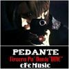 "PeDante - Leon S. Kennedy - (Prod. By eFe Music)(Tiraera Pa' Dante""DMC"")(La Respuesta)"