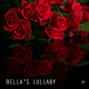 Bella's Lullaby ~~ Composed by Carter Burwell ~~ Piano Cover
