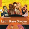 Spanglish Fly: Think (Pensamiento) (taken from the album The Rough Guide To Latin Rare Groove)