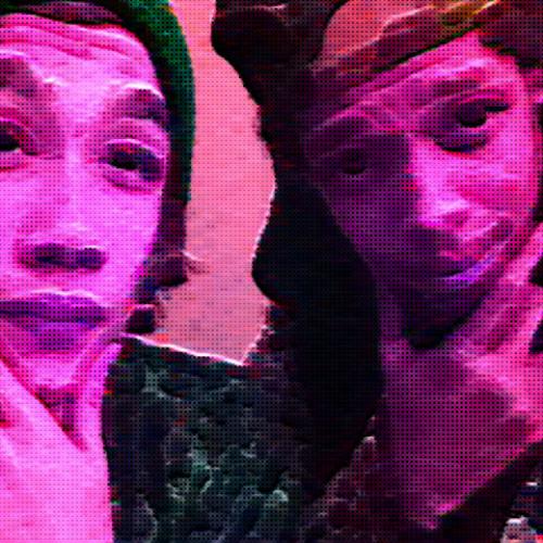 C-Drop & Jay Blak ~ I Did You Wrong