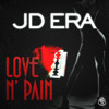 Love And Pain (Remix) Ft JMSN Produced By Kaytranada