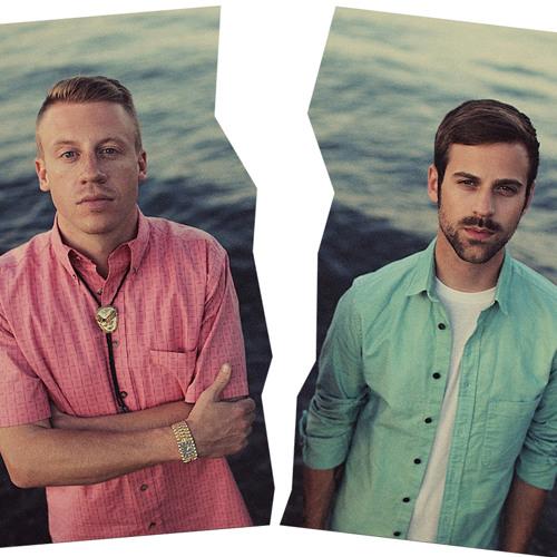 Macklemore & Ryan Lewis - Breakup Song