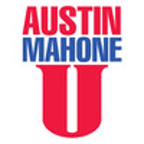 Austin Mahone- U