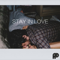 Plastic Plates - Stay In Love (Ft. Sam Sparro)