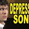 "DEPRESSING SONG (""Say Something"" Parody of A Great Big World & Christina Aguilera). Tobuscus"