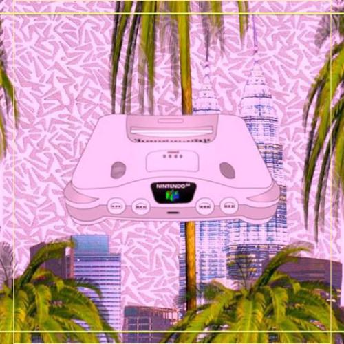Dearest - MWC ❥ ☯ ღ [LOVE 2]