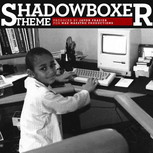 Shadowboxer Theme