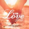 Download DJ ECOOL Presents Love Gbedu Mp3