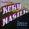Kory Nagler