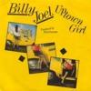 Billy Joel - Uptown Girl cover